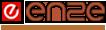 enze.pl, strony internetowe dla każdego